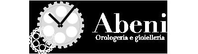 logo_nuovo_bianco