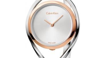 Promozione Calvin Klein