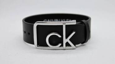 Calvin Klein gioielli
